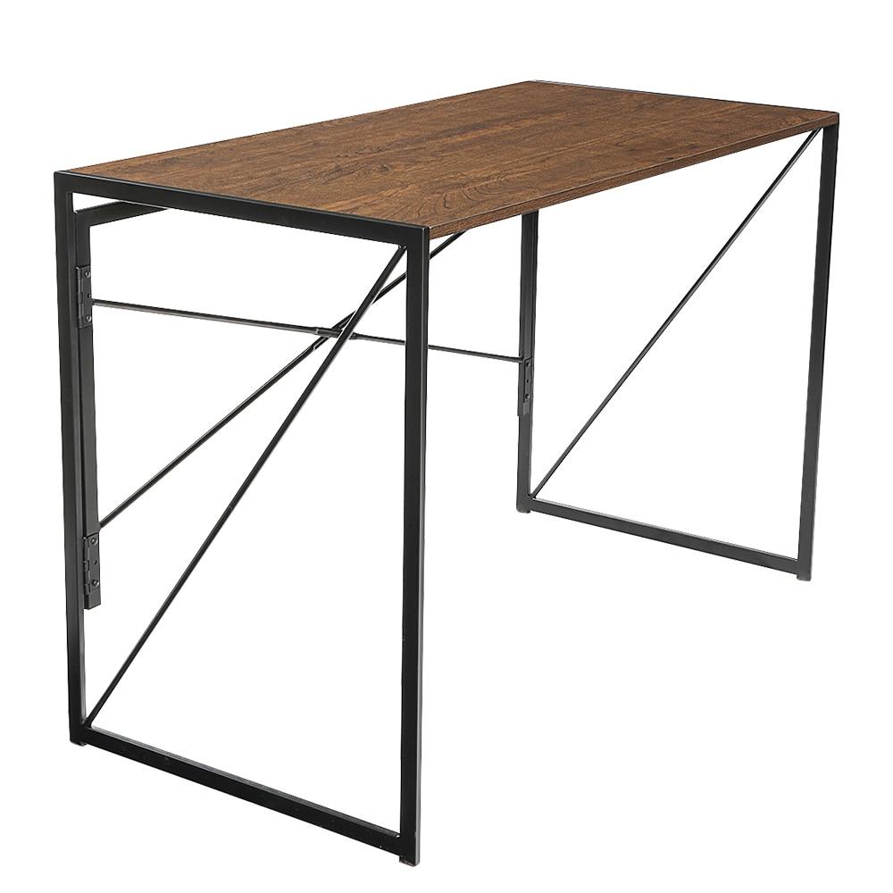 sulankstomas stalas iš Aliexpress